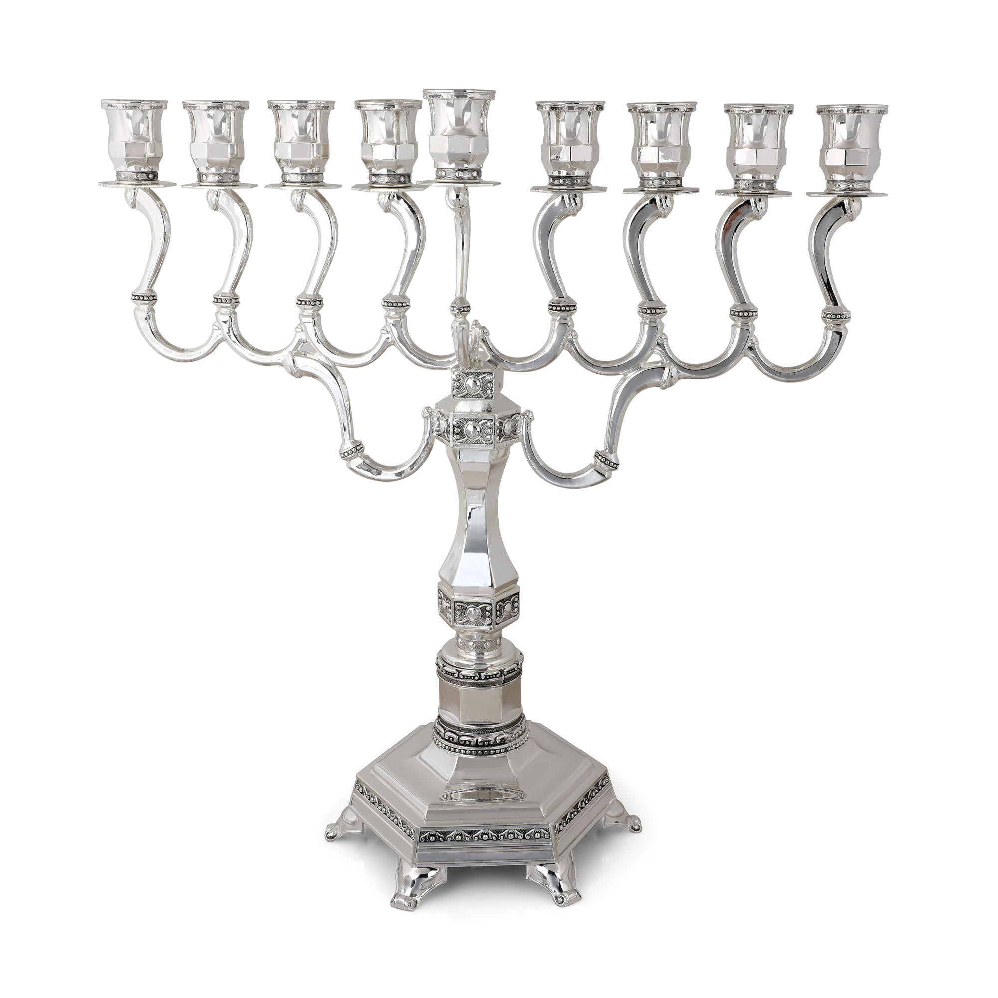 https://www.zionjudaica.com/Emanuel-Hammered-Havdalah-Set-Pomegranate-Branches.html
